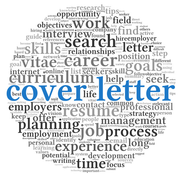 Cover Letter After Referral Perfect Taken Modern